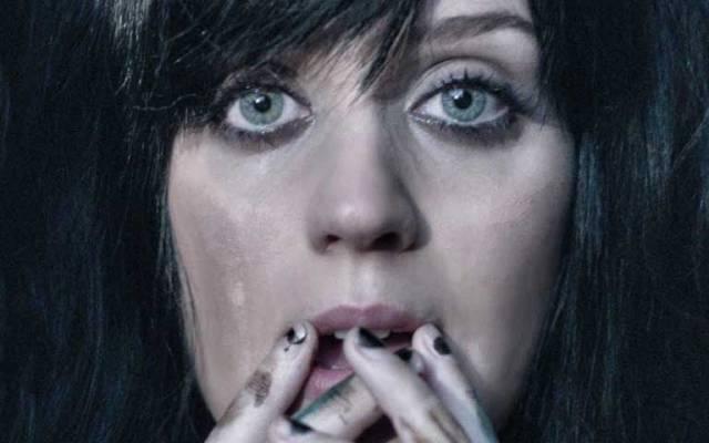 El lado oscuro de la música pop - Foto de Vevo