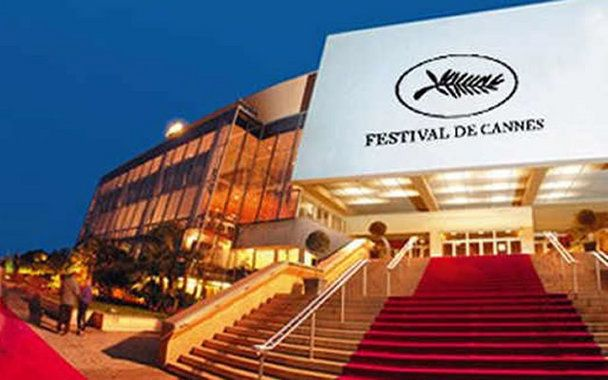 Mórbido Fest será parte de las Galas Blood Window del Festival de Cannes - Foto de Cordoba Times