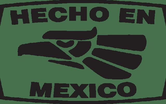 Tres startups mexicanas entre las más innovadoras de Latinoamérica - Foto de internet