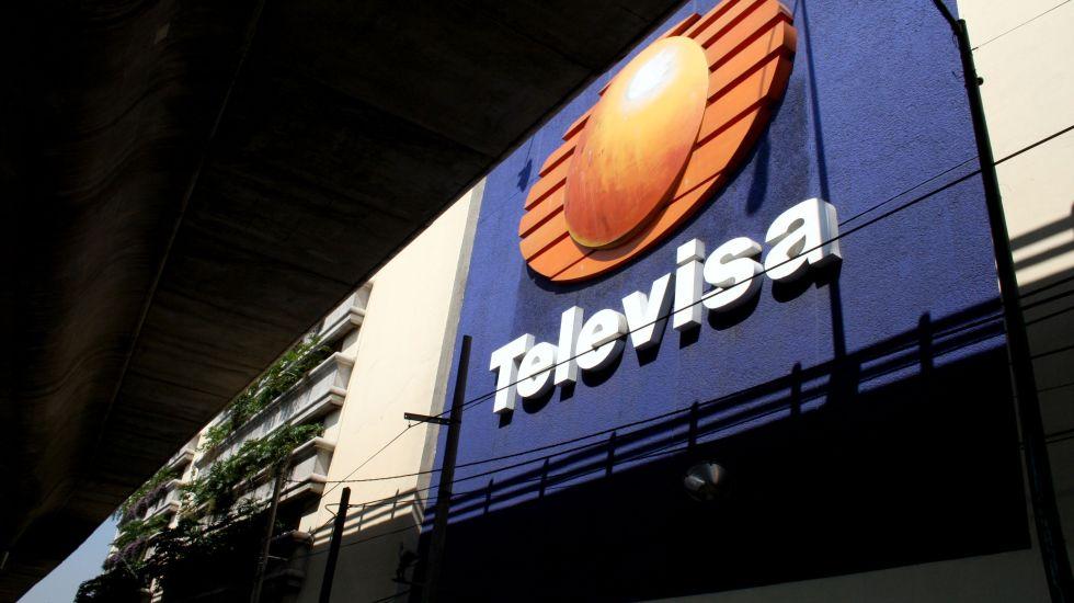 EE.UU. autoriza a Televisa ser propietaria del 49 por ciento de Univision - Foto de internet.