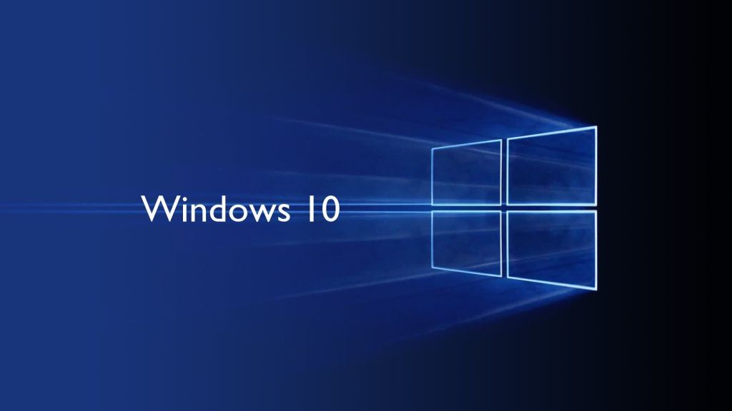 Microsoft pone fecha límite para actualizar a Windows 10 - Foto de Internet