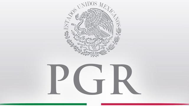 PGR da a conocer nuevos nombramientos - Foto de Internet