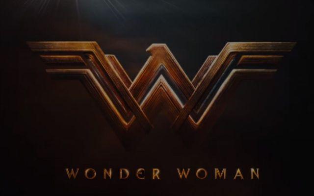 La Mujer Maravilla 2 llegará a los cines en 2019 - Foto de Archivo