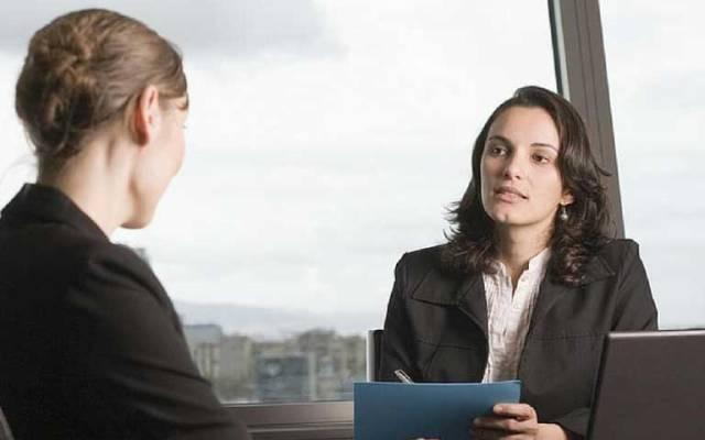 Los emprendedores que buscan abogado por usted - Foto de misabogados.com
