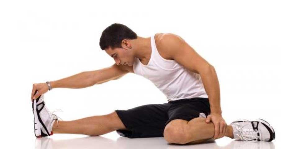 para que sirven los ejercicios de estiramiento muscular