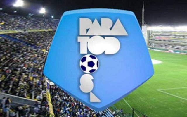 Clubes argentinos buscan romper contrato televisivo con el Estado - Foto de Internet