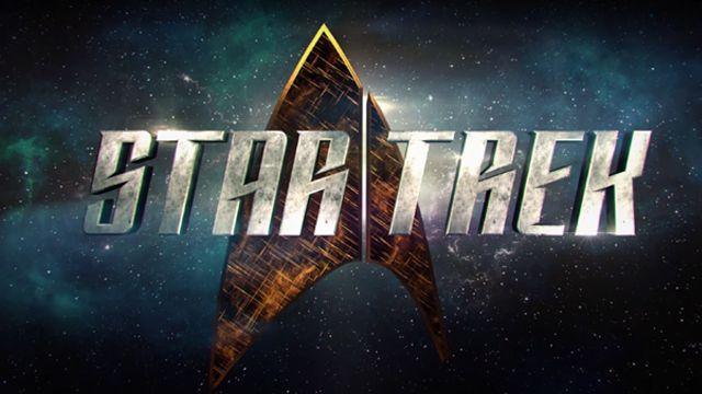Anuncian nueva película de Star Trek