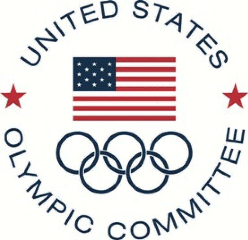 Comité Olímpico Estadounidense