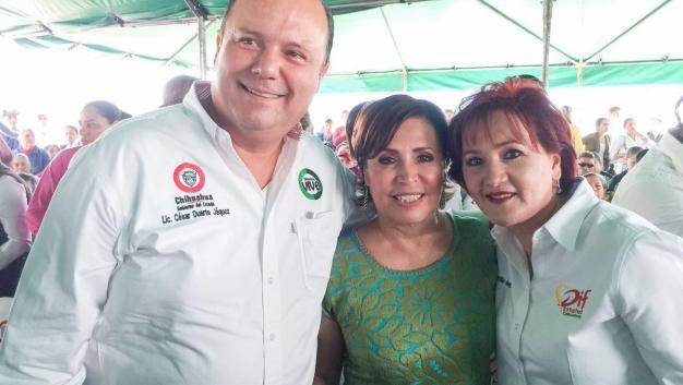 Foto de Multimedios