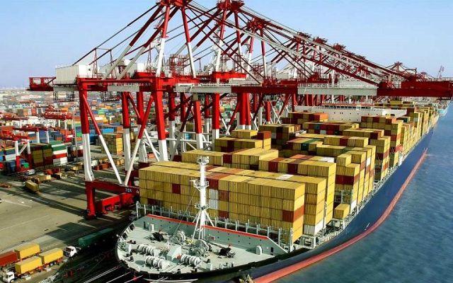 Inversión extranjera llega a más de 26 mil mdd en 2016 - Foto de Notimex