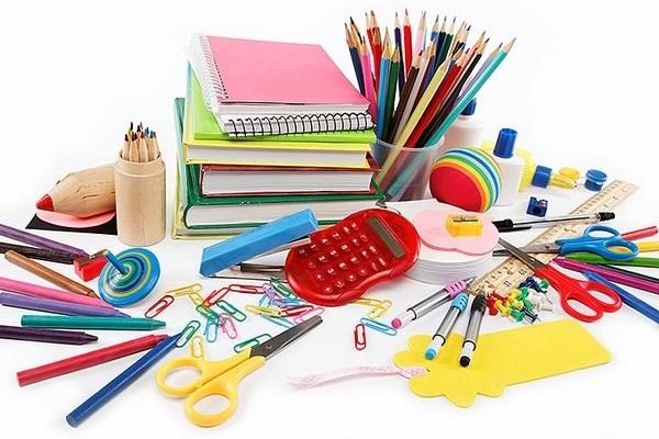 Dan a conocer la lista de útiles para el próximo ciclo escolar