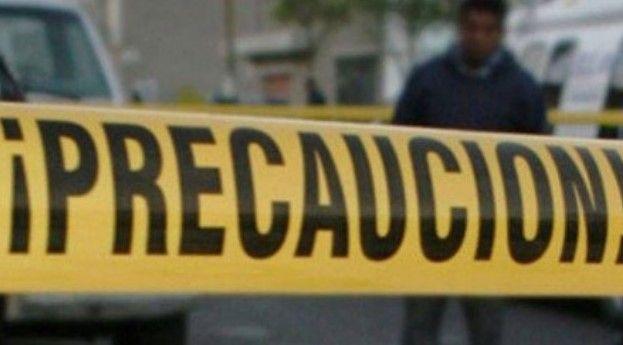 Encuentran 3 cuerpos descuartizados en Puebla - Foto de Internet