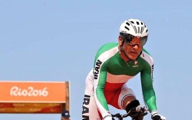Muere ciclista tras caída en los Juegos Paralímpicos
