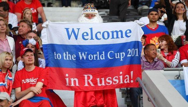 Italia y otras seis selecciones en apuros para clasificar a Rusia 2018 - Foto de FIFA
