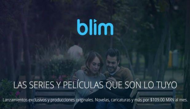 blim-3