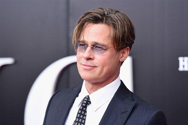 FBI investiga a Brad Pitt por violencia doméstica