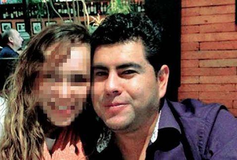 Acusan a exalcalde de Tlachichuca, Puebla de robar a niña para cobrar un seguro