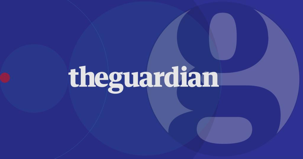 The Guardian se disculpa por nota sobre departamento de Angélica Rivera - Foto de Internet