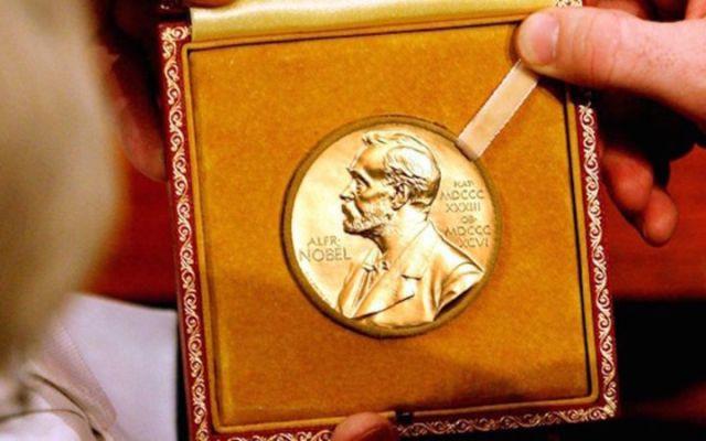 ¿Qué mexicanos han ganado un premio Nobel?
