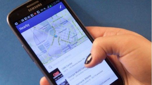 Joven secuestrada logra enviar su ubicación y la rescatan en minutos en NL - Foto de Internet