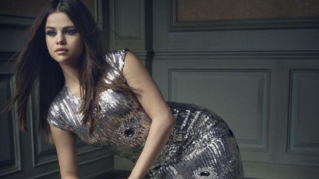 Selena Gomez alcanza los 100 millones de seguidores en Instagram