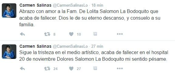 tuits-carmen-salinas