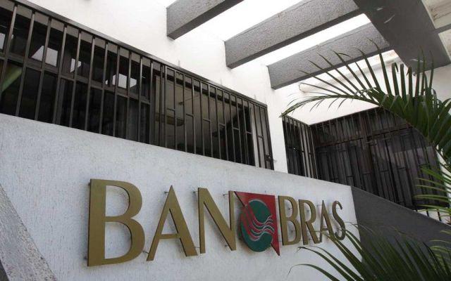 Detienen a principal acusado de fraude a Banobras