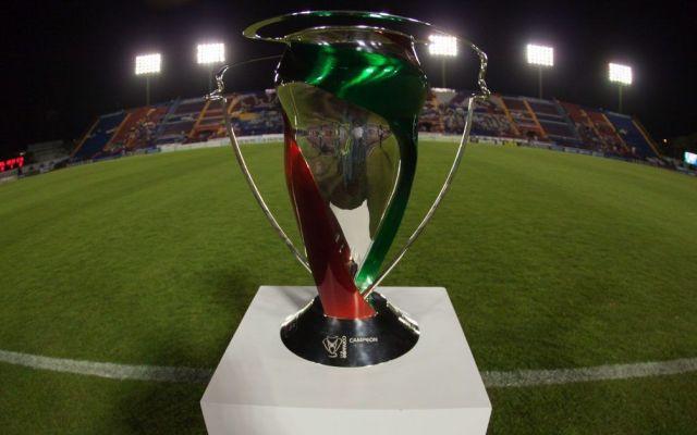 Semifinales de la Copa MX cambian de horario