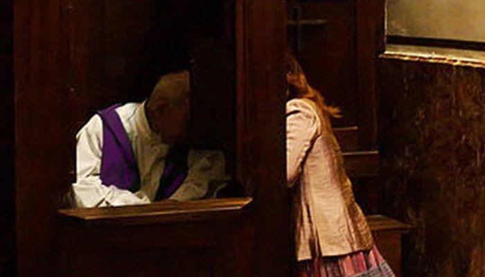 Confesor GO: la nueva aplicación para encontrar el sacerdote más cercano