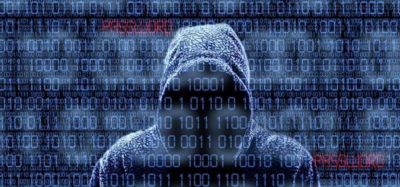El Drammer le permite a los hackers tomar el control total del dispositivo. Foto de Null Byte