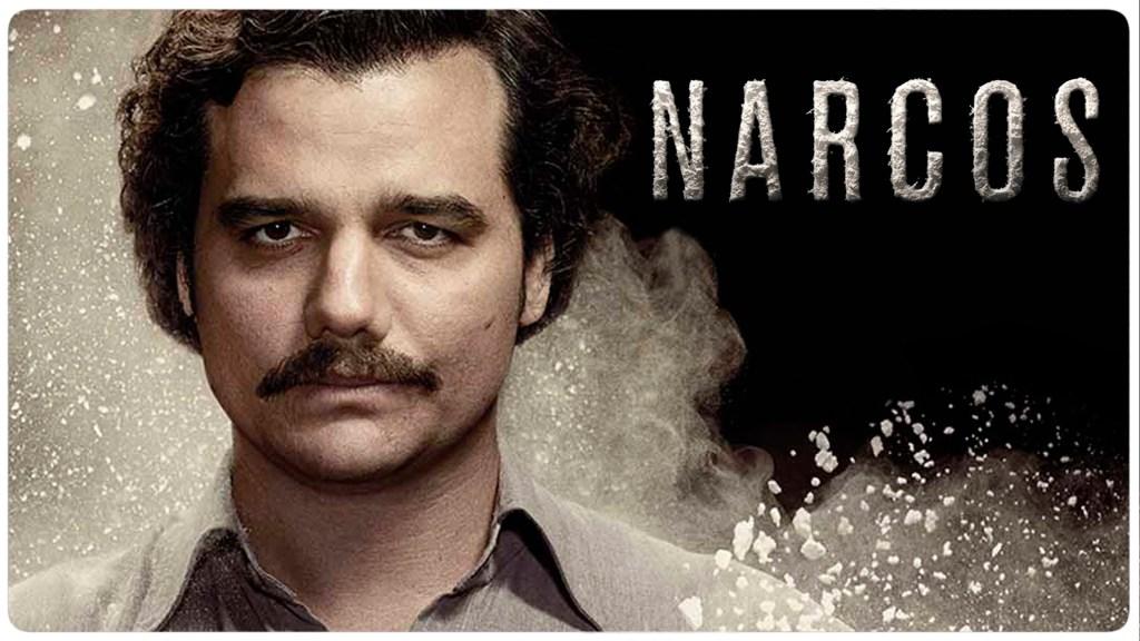 Netflix no genera muchos temas de narcos, dice el director de 'El Chapo' - Foto de Internet