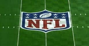 México podría albergar otro partido de la NFL en 2017
