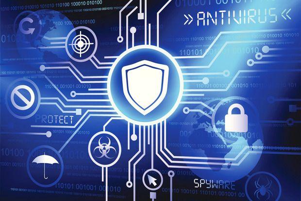 Los países con más dispositivos infectados con malware en el mundo