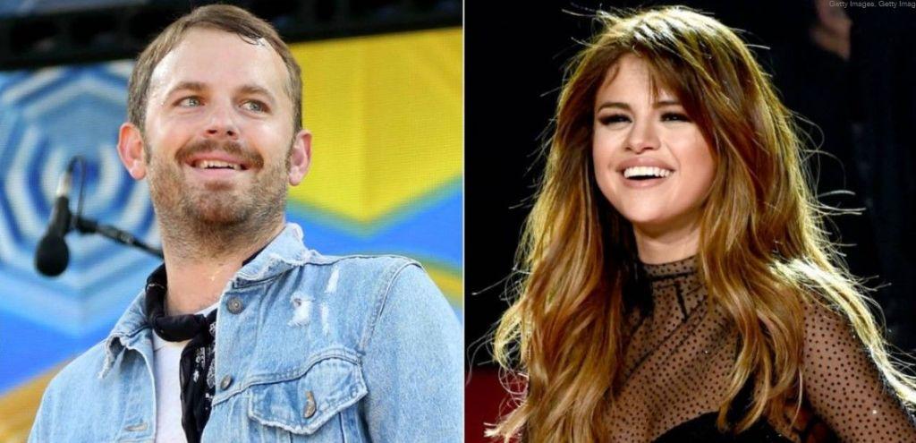 Kings of Leon hacen cover de Selena Gomez