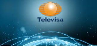 Televisa transmitirá programación de Telemundo y NBCUniversal