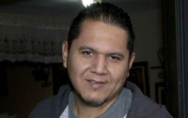 Dirigente del PRD confirma liberación de exalcalde de Cocula