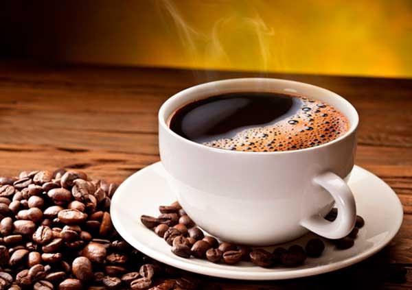El café está en peligro de extinción. Foto de Quintana Roo Hoy