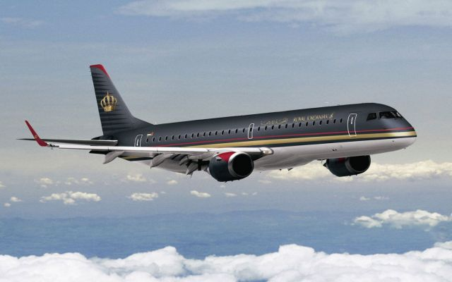 """""""Viaje a EE.UU. mientras lo tenga permitido"""": aerolínea"""