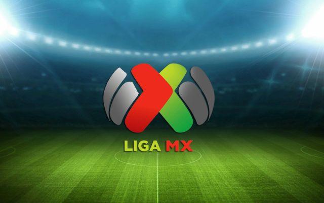 Liga MX anuncia nuevas fechas para la jornada 10 del Clausura 2017 - Foto de Liga MX