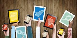 Cinco gadgets que fracasaron