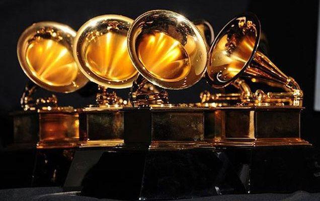 Museo de la Fama del Grammy tendrá nuevos integrantes