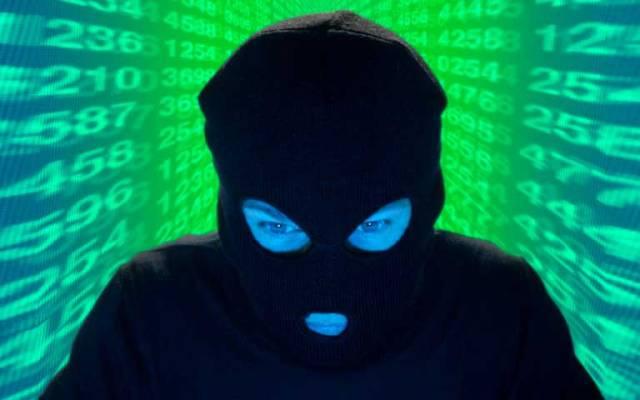 Sitio de citas sufre uno de los hackeos más grandes de la historia - Foto de Getty
