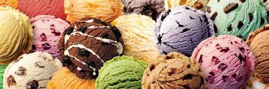 Aún no se explica la relación entre comer este dulce y la mejora en el desempeño mental. Foto de Inteernet