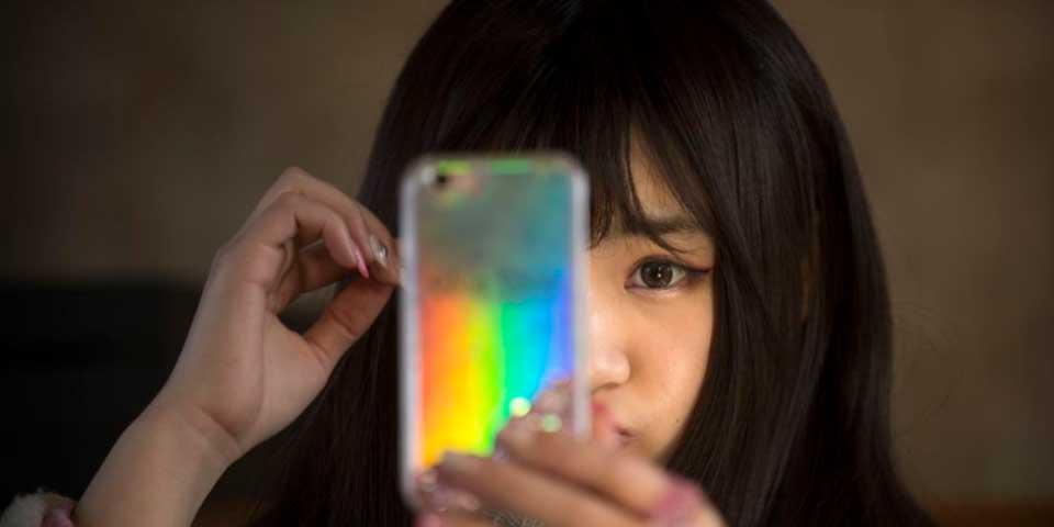 Instagram permitirá transmisión en vivo y agrega mensajes que desaparecen - Foto de Mashable