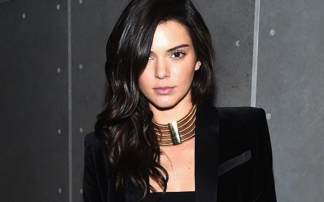 Kendall Jenner cierra su cuenta de Instagram