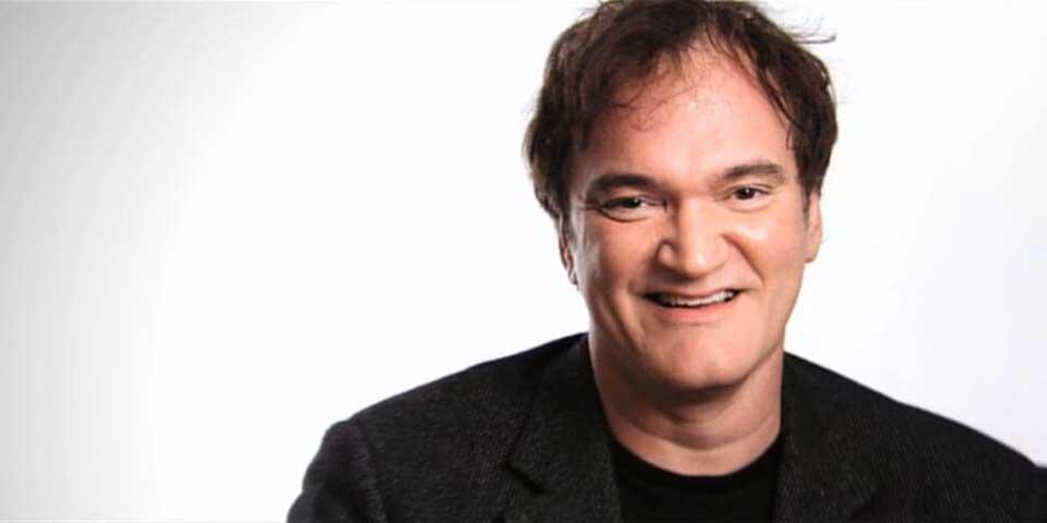 Quentin Tarantino anuncia que se retirará tras hacer dos películas más - Foto de Internet