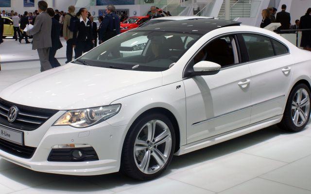 Profeco alerta por fallas en vehículos Volkswagen, Chrysler y Ford - Foto de Internet