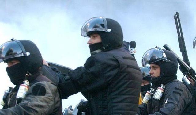 Denuncian 259 muertes en Argentina a manos de fuerzas de seguridad