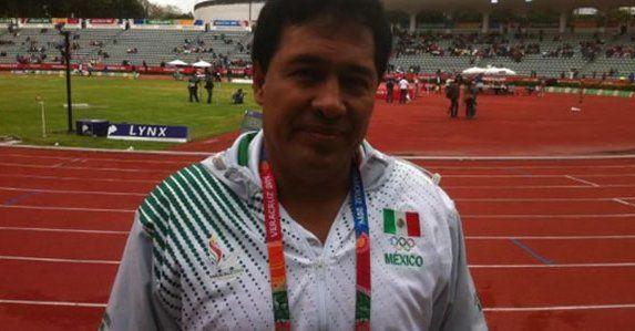 Dictan auto de formal prisión contra Antonio Lozano por peculado