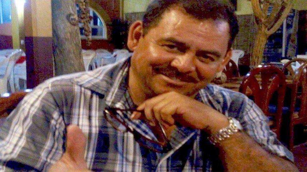 Matan a balazos a expresidente municipal de Oaxaca - Foto de Facebook